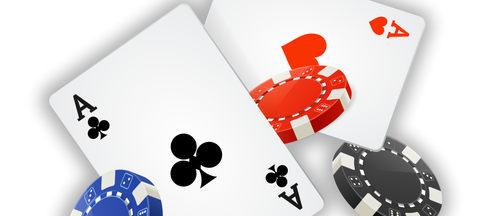 Enhance Popularity of The Exciting Online Games.